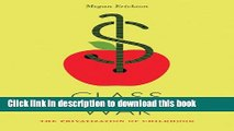 Download Class War: The Privatization of Childhood (Jacobin)  PDF Free
