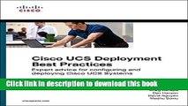 Cisco UCS C Series Firmware Upgrade - video dailymotion