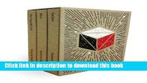 Download Books Malcolm Gladwell: Collected PDF Online