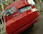 Nouvelle Mazda 6 : Zoom Zoom sur les évolutions