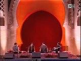 Shajarian in Concert  1