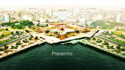 MiHabanaTV Cuba está de Moda Obama, Rapido y Furioso, Carnival, Usher
