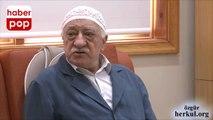 Fethullah Gülen: Ahmaklar #ahmaklar #gülen #fethullah #darbe