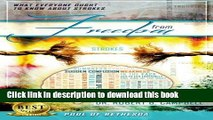 Read Books Freedom From Strokes: What Everyone Ought To Know About Strokes (Pool of Bethesda)