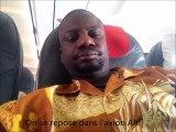 Mon deuxième voyage au Sénégal