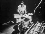 Thelonious Monk -1957- Blue Monk