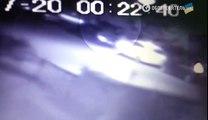 Киллером оказалась женщина- видео закладки взрывчатки под автомобиль Шеремета