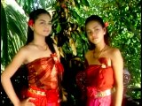 khmer kikilu ¦ khmer star kikilu ¦ khmer kikilu 2016 ¦ khmer hot movies +18