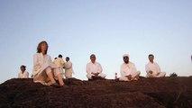 Meditacion Guiada #27 - Empatia- Sabiduria de Dadi Janki - Brahma Kumaris