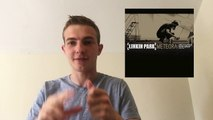 Meteora By Linkin Park - Album Review