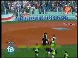 Final Copa Perú 2012: Alfonso Ugarte 3-2 UTC [UTC campeón]