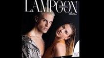 Emma Marrone, la fiamma estiva è un modello, Baptiste Giabiconi