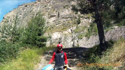 Hydrospeed-Durance-Les_4_Gorges-50m3-Perf2-Juillet_2016-abc-hydrospeed