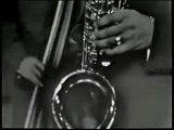 Sonny Rollins -1959-Weaver of Dreams