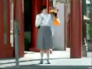 Top 10 Ameriquest Commercials #7 (Chinese)