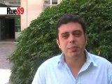 ITW Razzye Hammadi