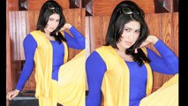 Pakistani Model Qandeel Baloch Murdered By His Brother