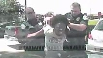Austin officers investigated for disturbing arrest video