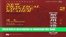 PDF] New Practical Chinese Reader Vol  4 (2nd Ed ): Textbook