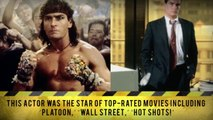 10 Celebrities Who Went Totally Crazy