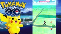 178_Pokemon-GO-Hacks!-How-To-Start-With-Pikachu-As-Your-Starter-Pokemon!_ポケモンGO
