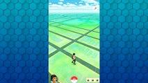 190_Pokemon-Go--How-To-Get-Free-Pokeballs---Free-Items!-Pokestop's-Explained-(Pokemon-Go-Tips)_ポケモンGO