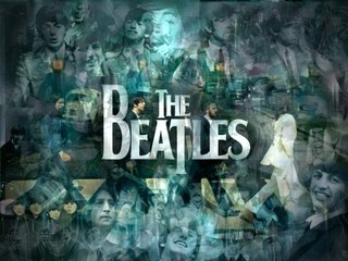 The Beatles - Her Majesty unedit ending