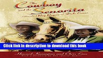 [PDF] Cowboy and the Senorita: A Biography Of Roy Rogers And Dale Evans [Download] Online