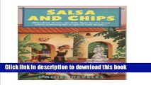 Read Salsa and Chips Ebook Free