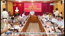 Làm rõ trách nhiệm của ông Võ Kim Cự - Nguyên Chủ tịch, Bí thư tỉnh Hà Tĩnh trong vụ cho Formosa thuê đất.