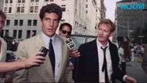 Life Of JFK Jr. Examined In New Doc