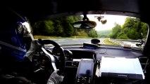 Porsche: Home turf Nürburgring (6 Hours of Nürburgring)