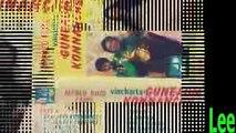 Konkani Song Guneav Konnacho By Alfred Rose