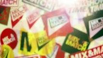 [ENGSUB] UNRELEASED - Wonder Of iKON [Track 3]