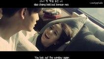 Epik High - Spoiler + Happen Ending MV [Eng/Rom/Han] HD