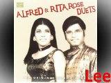 Konkani Song Jivit Goemkaranchem By Alfred Rose, Rita Rose