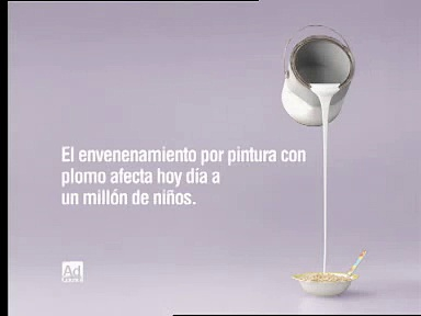 Cereal Bowl Rev Spanish :15
