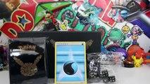 Opening The Best Pokemon Generations Elite Trainer Box!!! Generations Trainer Box, Pokemon Generations Elite Trainer Box