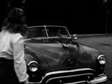 1948 Oldsmobile Commercial 'Ahead Automatically' 1947 General Motors 1min