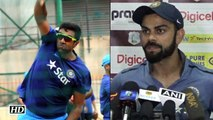 India vs West Indies Day4 Bowlers executed well Virat Kohli