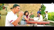 Tere Sang Yaara - Rustom - Akshay Kumar & Ileana D'cruz - Atif Aslam - Arko - Romantic Love Songs - Dailymotion