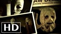 The Strangers 2 2016 ver cine online The Strangers 2 ver cine online gratis