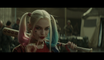 """Suicide Squad - """"There's Your Pep Talk"""" clip"""