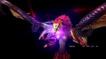 FINAL FANTASY X HD REMASTER WALKTHROUGH (77) ISAARU BOSS