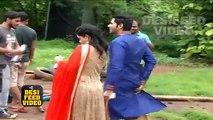 Thapki Pyar Ki -24th July 2016 - Episode - Colors tv Serial News