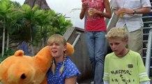 H2O - Plötzlich Meerjungfrau Staffel 2 Folge 16 - Teure Verabredung, Teil 2