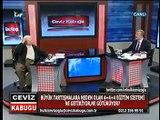 Oktay Sinanoğlu Ceviz Kabuğu'nda !          Karadeniz TV [2]