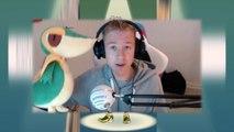 197_Pokemon-GO-in-NORWAY---Real-Life-Pokemon--1-(Introduction)_ポケモンGO