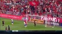Toronto FC vs DC United MLS 24 July - Highlights