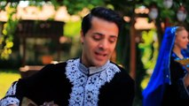 Jawid Sharif - Nakreeze Attan